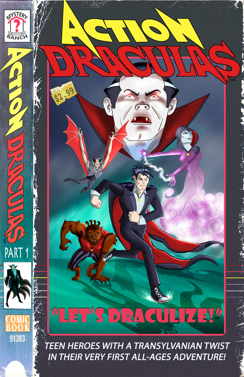 ACTION DRACULAS 01 000 WEB