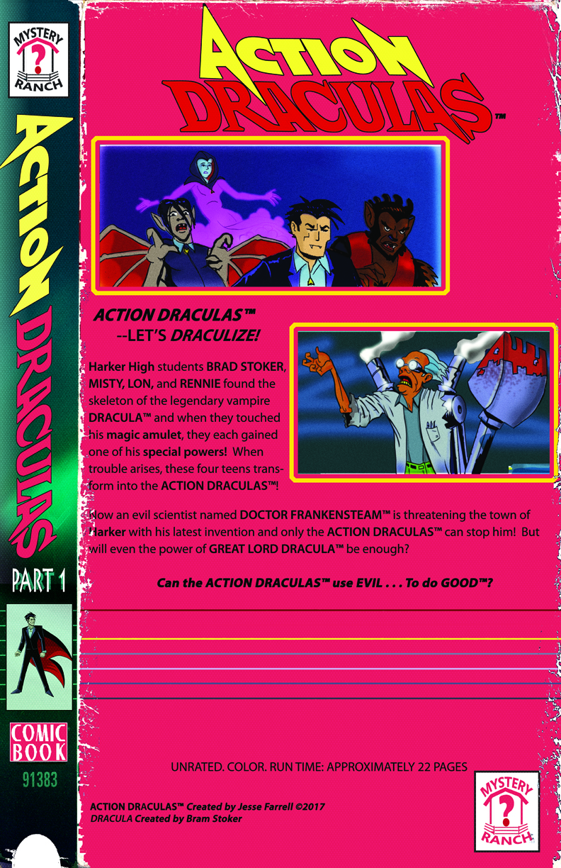 ACTION DRACULAS 01 14 WEB.jpg