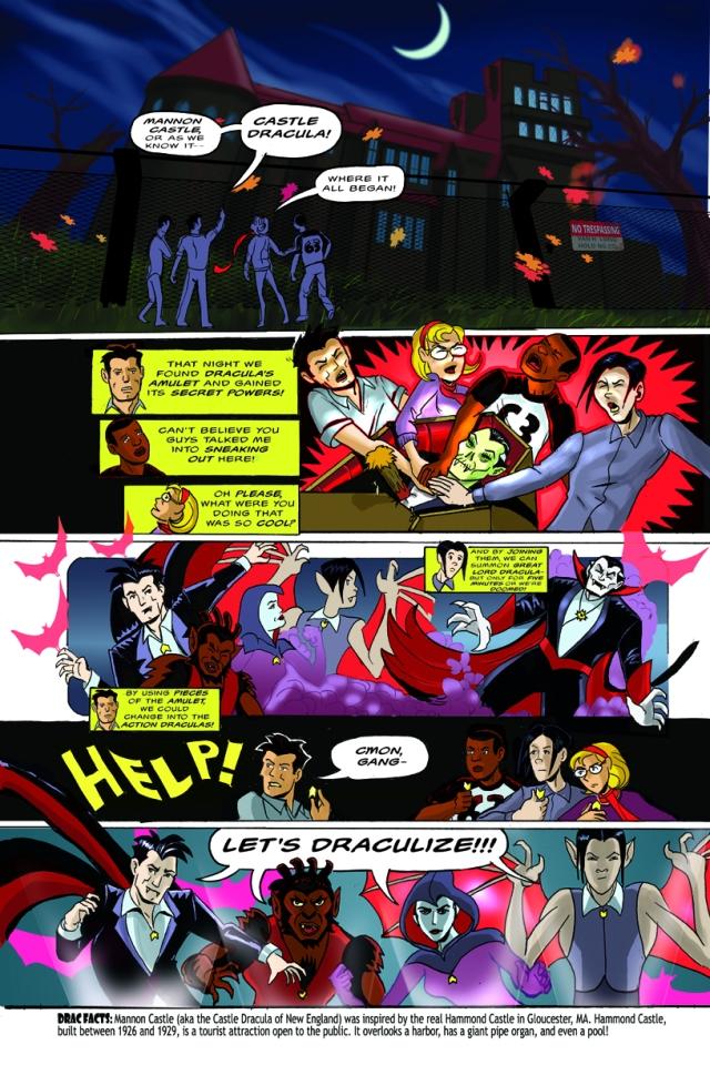 ACTION DRACULAS 02 PAGE 03 WEB