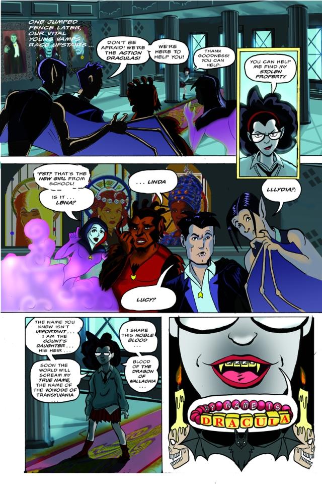 ACTION DRACULAS 02 PAGE 04 WEB
