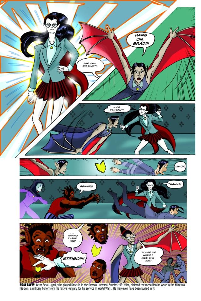 ACTION DRACULAS 02 PAGE 07 WEB