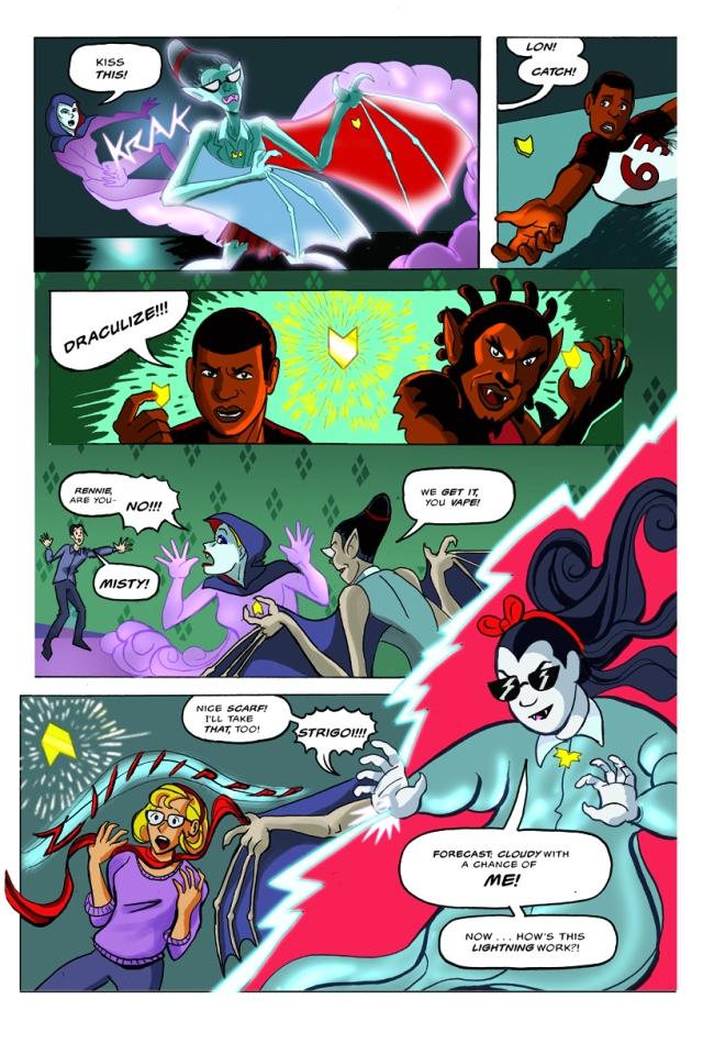 ACTION DRACULAS 02 PAGE 08 WEB