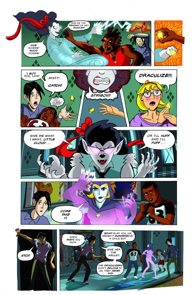 ACTION DRACULAS 02 PAGE 10 WEB