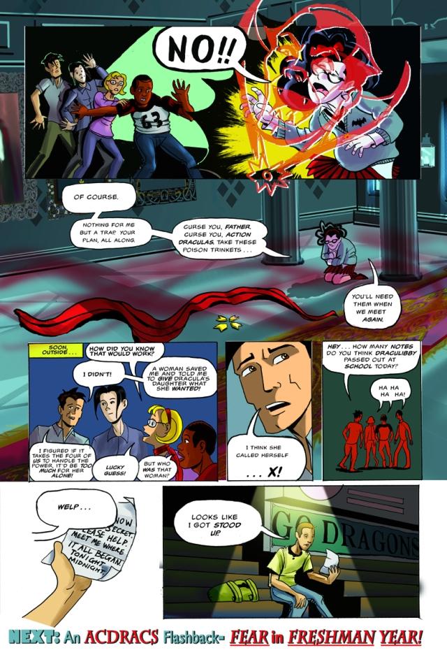 ACTION DRACULAS 02 PAGE 12 WEB